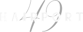 Hairport 49 Logo